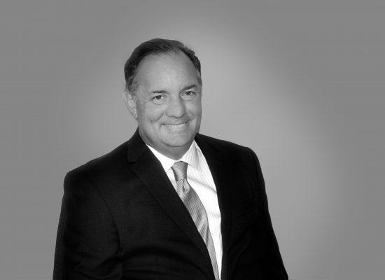 Dan Owen, President