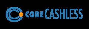CORE Cashless