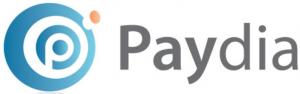 Paydia Logo