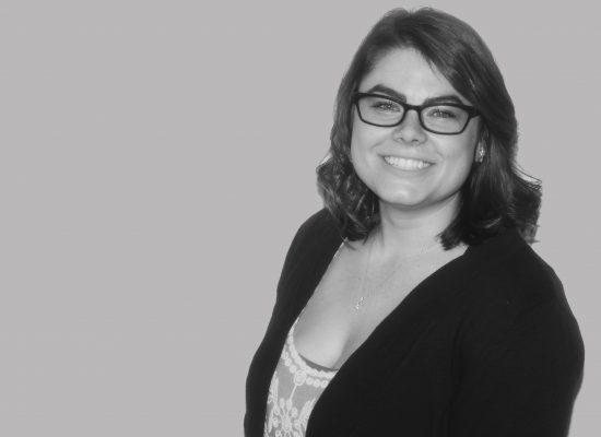 Sami Moll, Admin and Finance